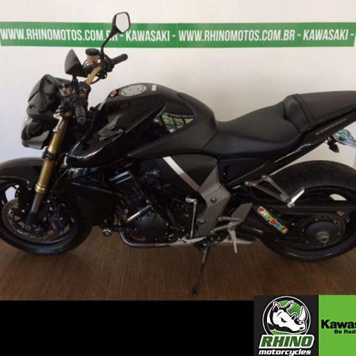 Honda-CB-1000-r-preta--ABSs7