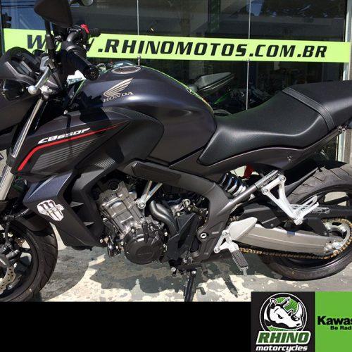 Honda-CB-650-F-2015-Pretak10