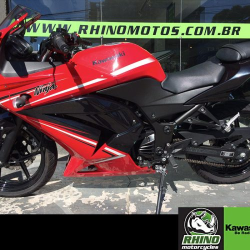 Kawasaki-Ninja-250-SE-2012-Vermelhau10