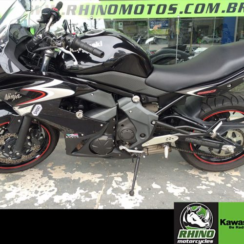Kawasaki-Ninja-650-STD-2012-Pretab8