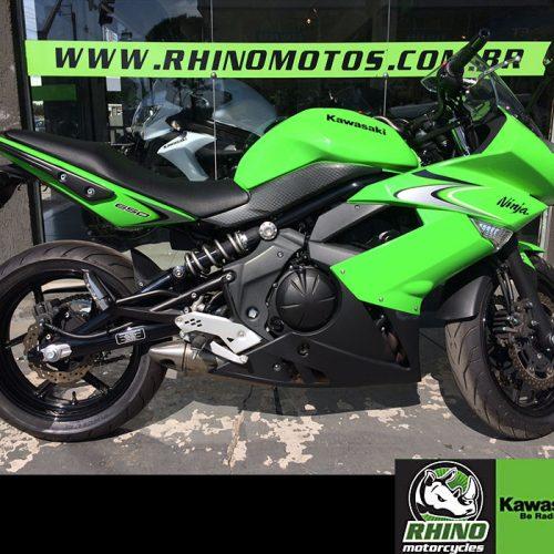 Kawasaki-Ninja-650-STD-2012-Verdet6