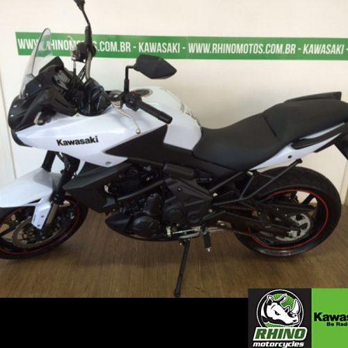 Kawasaki-Versys-650-ABS-201a6