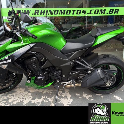 Kawasaki-Z1000-ABS-2013-verdey9