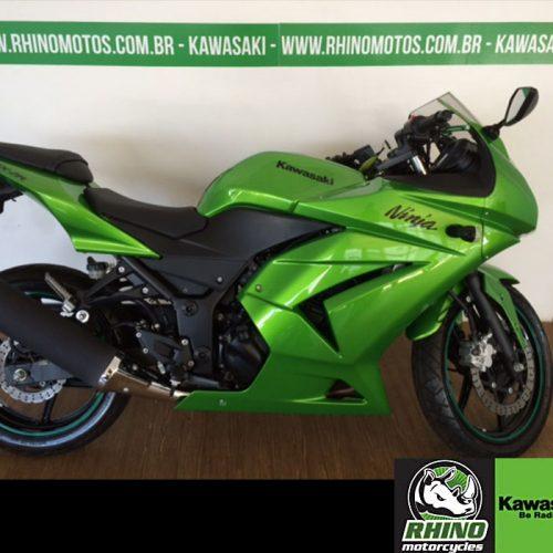 Ninja-250-2012-verdeg7