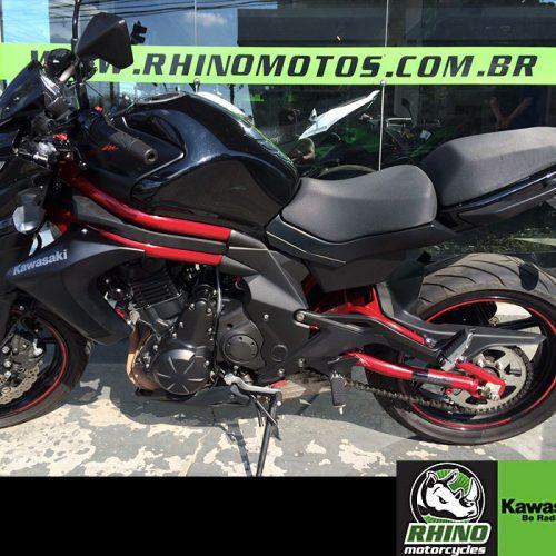 Kawasaki-ER-6n-ABS--SE--2015-pretau4
