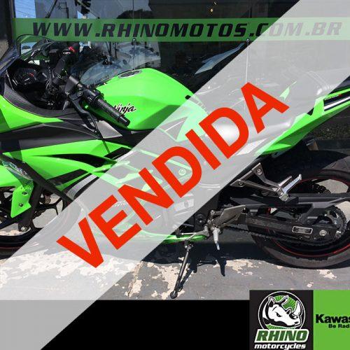Kawasaki-Ninja-300-ABS-2014-Verdenvend