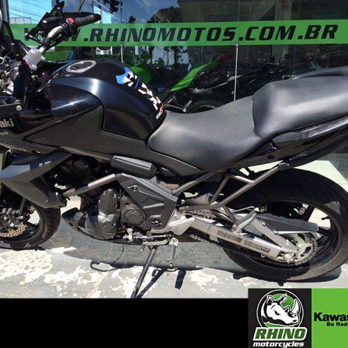 Kawasaki-Versys-650-STD-2010-Pretaj9
