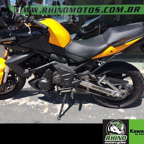 Kawasaki-Versys-650-STD-2012-Amarelat3
