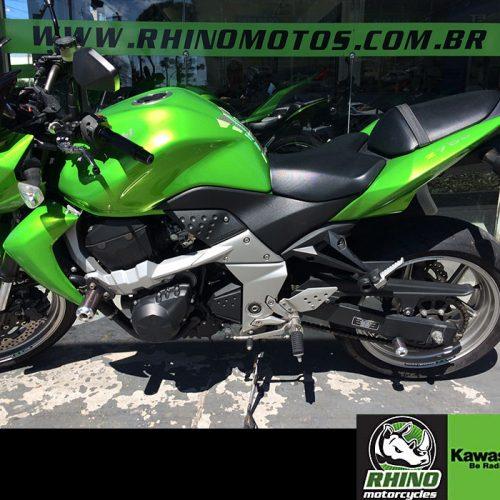 Kawasaki-Z750-STD-2010-Verdeu7