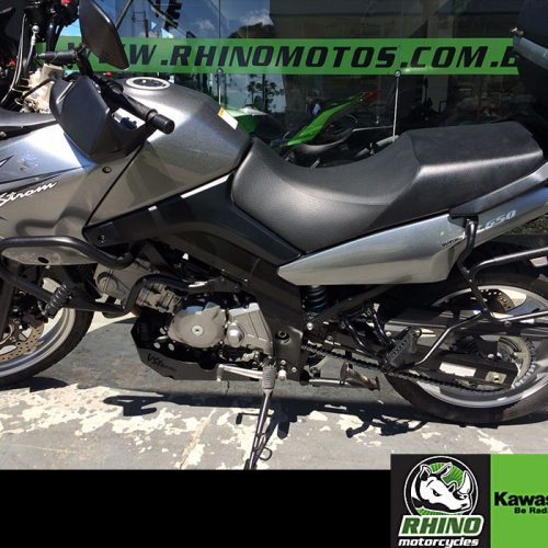 Suzuki-DL-650-VStrom-2013--Cinzah10