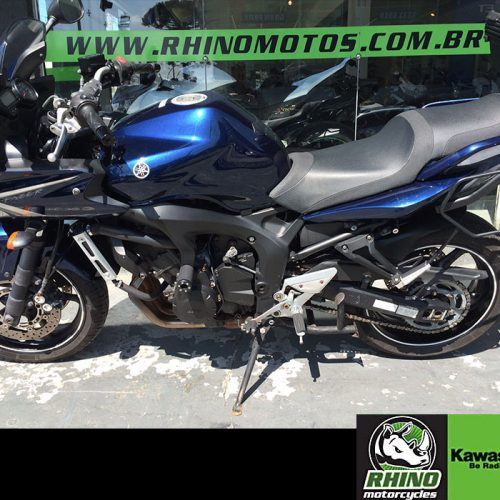 Yamaha-Fazer-600-2009-Azulx8