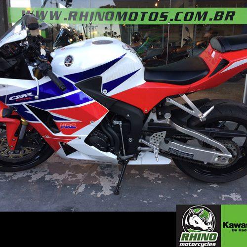 honda-cbr-600-rr-2014-tricolorh9