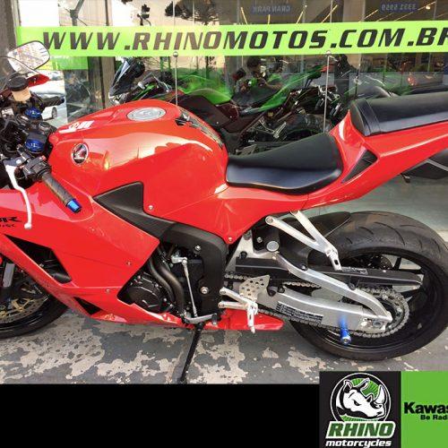 honda-cbr-600-rr-2014-vermelhah9