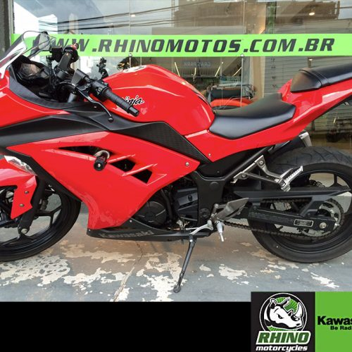 kawasaki-ninja-300-std-2014-vermelhab7