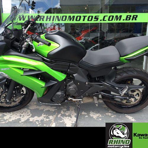 kawasaki-ninja-650-abs-2014-verdee6