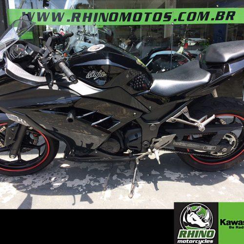 kawasaki-ninja-300-std-2013-pretap5