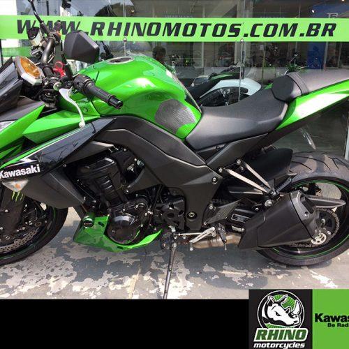 kawasaki-z1000-abs-2013-verdeo5