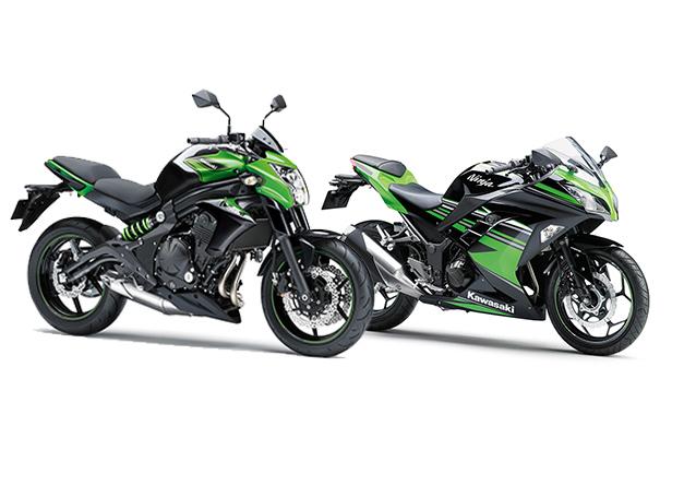 promocao-de-fabrica-para-ninja-300-std-2017-er-6n-abs-2017