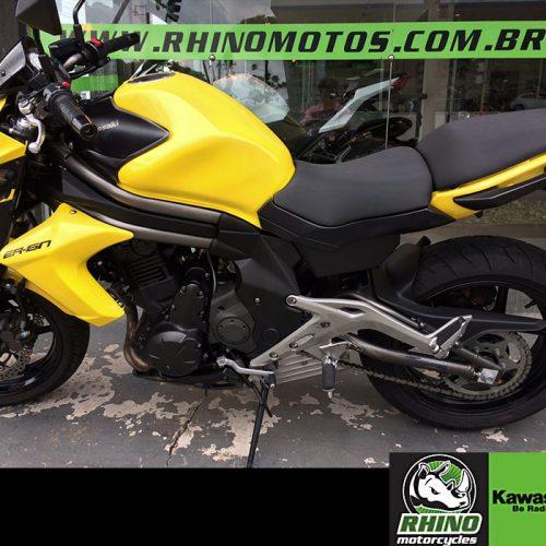 Kawasaki---ER-6n-STD-2013--amarelad4