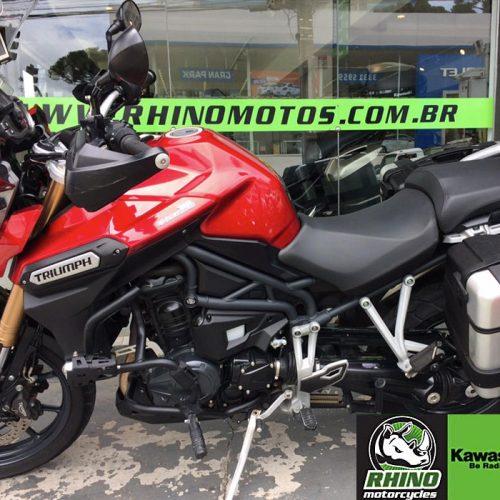 Triumph-Tiger-1200-ABS-Explorer-2015e