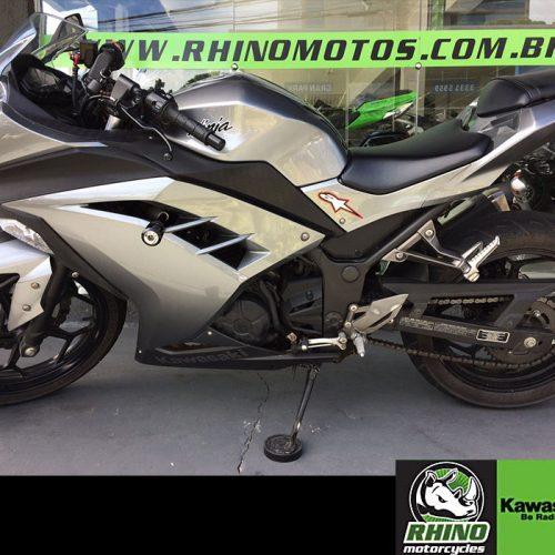 Ninja-300-STD-2014-cinzan5