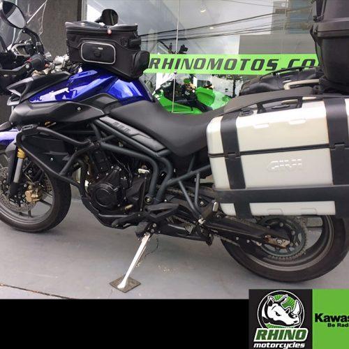 Triumph-Tiger-800-XR--ABS-2015-azulz5
