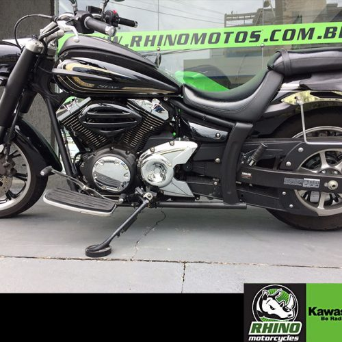 Yamaha-Midnight-900-2015-pretas3