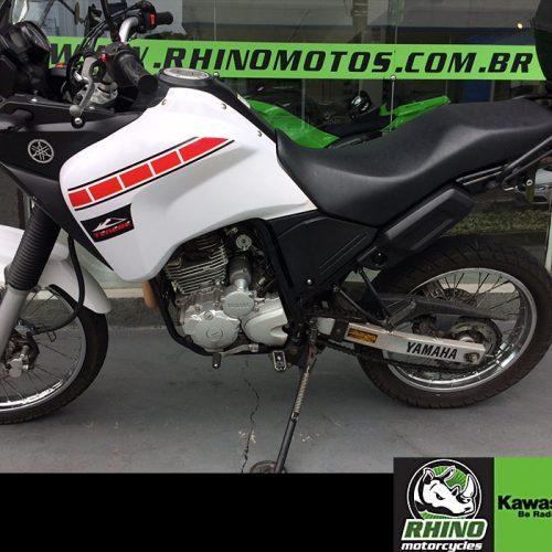 Yamaha-Tenere-250-2014-brancax5