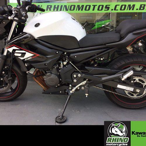 Yamaha-XJ6--SP--2015-brancat5