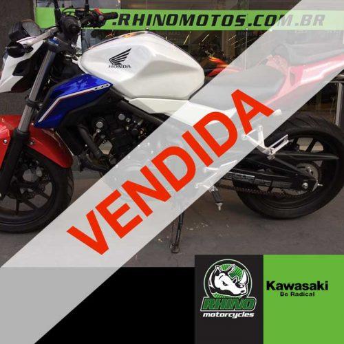 Honda-CB-500-F-ABS-2016-tricolorvend