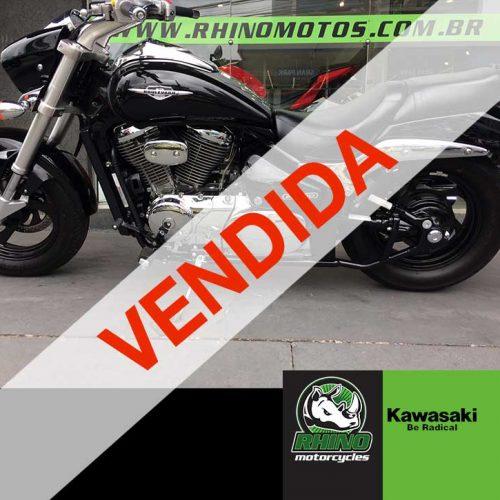 Suzuki-Boulevard-M800-2016-pretavend