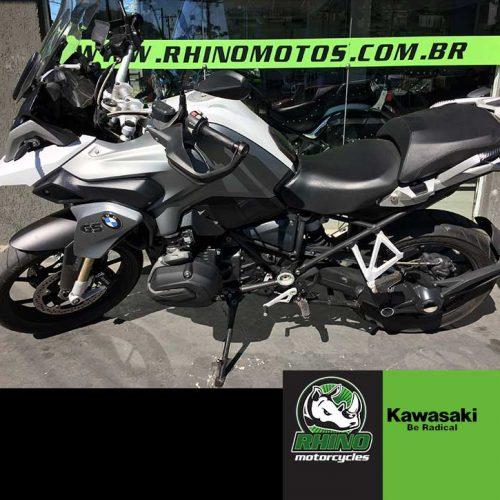 BMW-R-1200-GS-ABS-2016-brancak1
