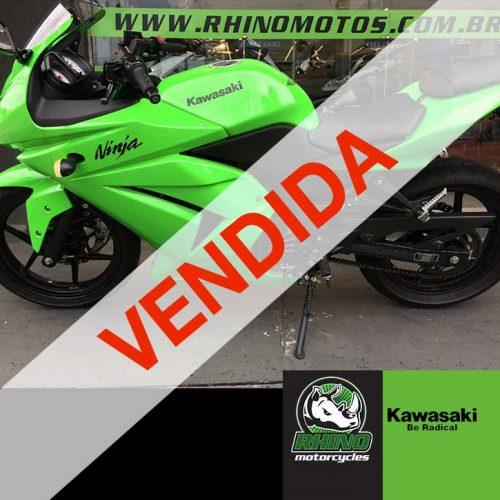 Ninja-250-R-2011-verdebbvend