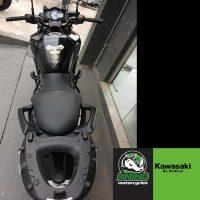 Versys-650-STD-2012-pretavv5