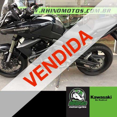 Versys-650-STD-2012-pretavvvend