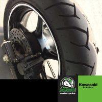 Yamaha-XJ6-2012-brancabb2