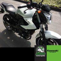 Yamaha-XJ6-2012-brancabb3