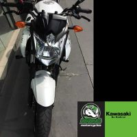 Yamaha-XJ6-2012-brancabb4