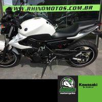 Yamaha-XJ6-2012-brancabb5