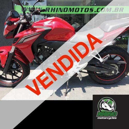Honda-CB-500-F-ABS-2014-vermelhayyvend