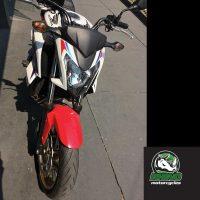 Honda-CB-650-F-ABS-2015-tricolorp2