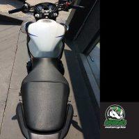 Honda-CB-650-F-ABS-2015-tricolorp5