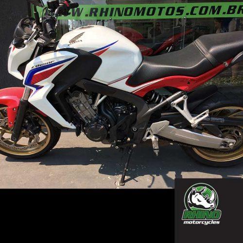 Honda-CB-650-F-ABS-2015-tricolory1