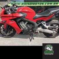 Honda-CBR-650-F-ABS-2015-vermelhaj1