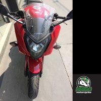 Honda-CBR-650-F-ABS-2015-vermelhaj2
