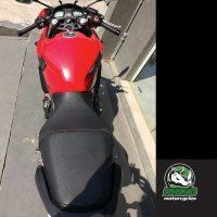 Honda-CBR-650-F-ABS-2015-vermelhaj5