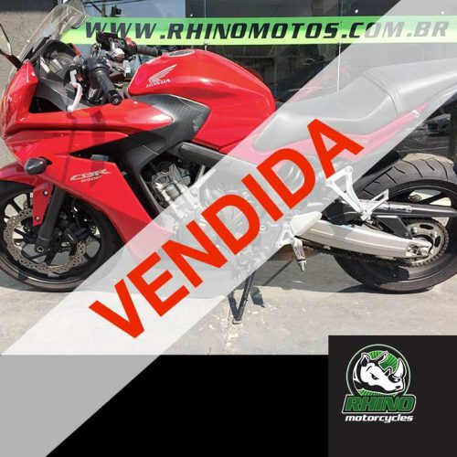 Honda-CBR-650-F-ABS-2015-vermelhajvend