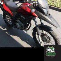 Honda-XRE-300-2012w3