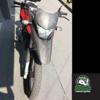 Honda-XRE-300-2012w4