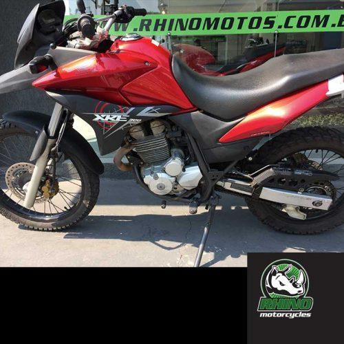 Honda-XRE-300-2012w5